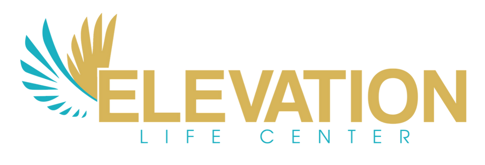 Elevation Life Cener Riverview