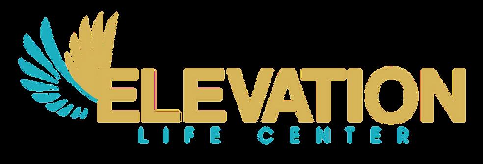 Elevation Life Cener Riverview
