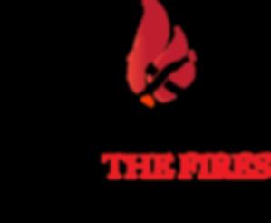 Rekindle Logo.png