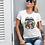 Thumbnail: Lust T-Shirt