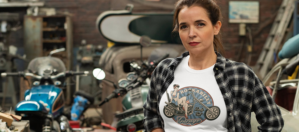 t-shirt-mockup-of-a-woman-posing-by-some-motorcycles-31848_edited.jpg