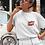 Thumbnail: Lipstick Junkie Crest