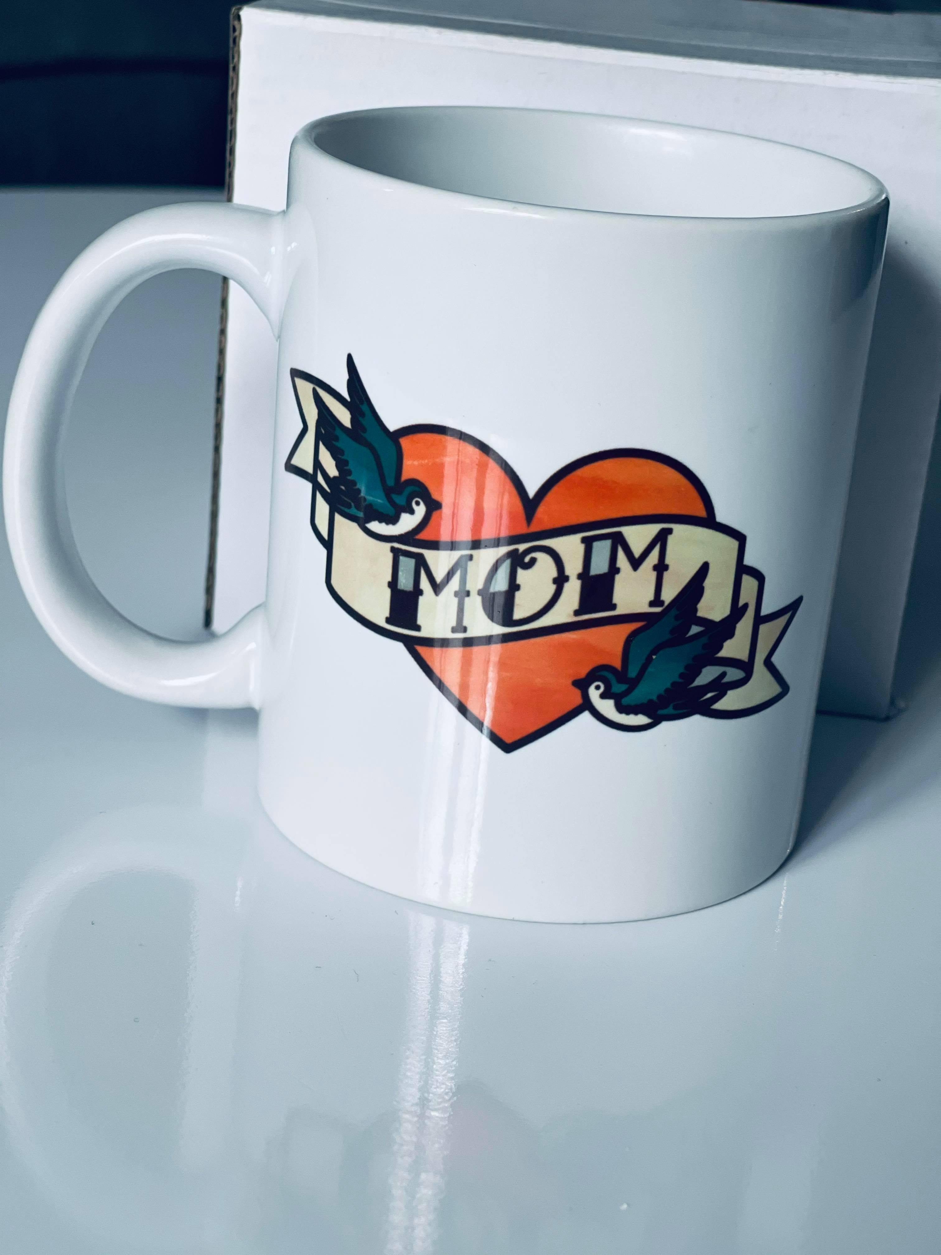 Mum Mug.jpg