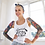 Thumbnail: Lipstick, Tattoos, Booze and Cute Shoes Vest