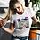 Thumbnail: Sloth T-Shirt