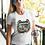 Thumbnail: Gluttony T-Shirt