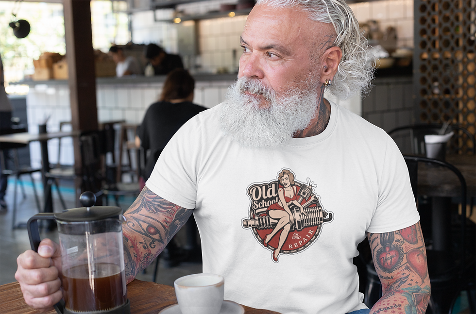 t-shirt-mockup-of-a-senior-man-drinking-a-coffee-28415.png