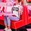 Thumbnail: Rosie's Diner