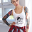 Thumbnail: Rockabilly Girl Vest