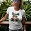 Thumbnail: Envy T-Shirt