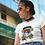 Thumbnail: Greed T-Shirt