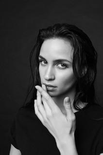 Törőcsik Franciska Actress