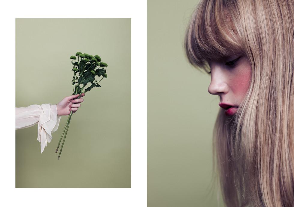 Blondie_02.jpg