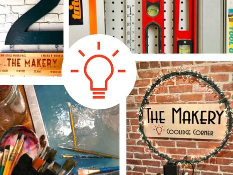 Makerythumbnail.jpg
