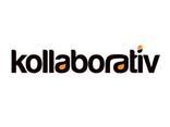 kollaborative.png