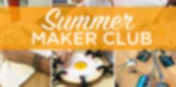 SummerClub.jpg