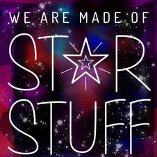 starstuff1.png