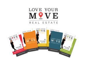 Love Your Move
