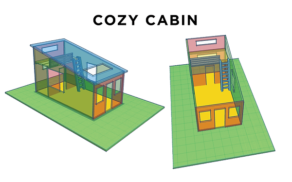 Cozy-Cabin.png