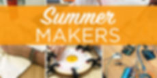 SummerMakers.jpg