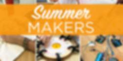 SummerMakers.jpg