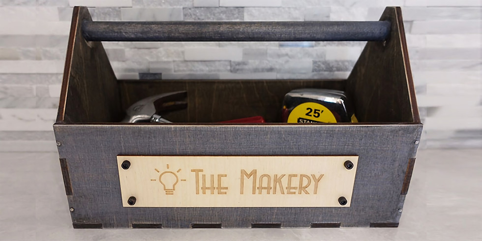 Young Creators: The Beginner's Guide to DIY