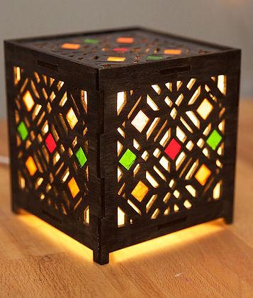 Lamp_web.jpg