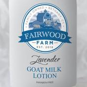 Fairwood Farms