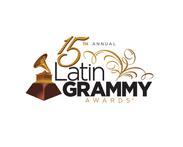 15th Annual Latin GRAMMY Awards