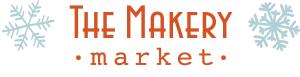 market_logo.png
