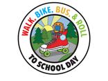Walk, Bike, Bus & Roll