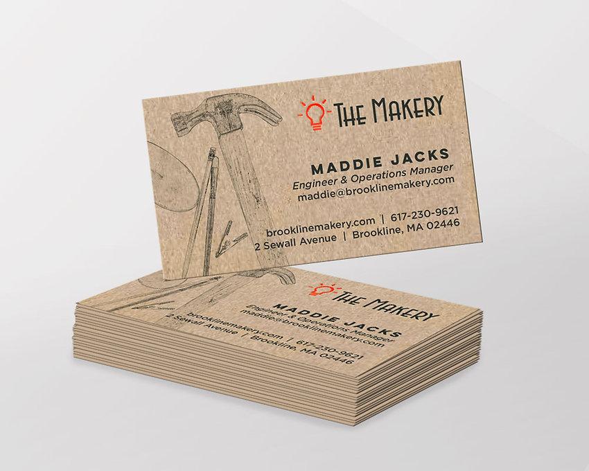 makerybusinesscard.jpg