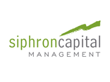 siphroncapital.png