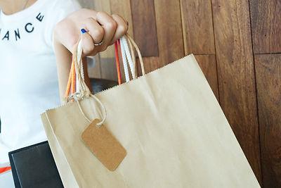 background-bags-black-346748.jpg