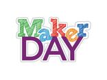 Makerday.png