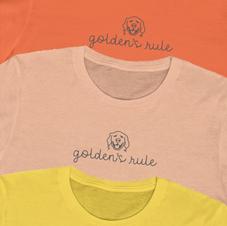 goldensrule1.png