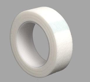 פלסטר נייר רפואי רוחב 1.25 לטיפולי סוג׳וק