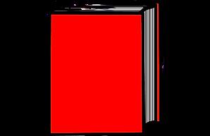 png-transparent-book-hardcover-paperback