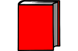 png-transparent-book-hardcover-paperback