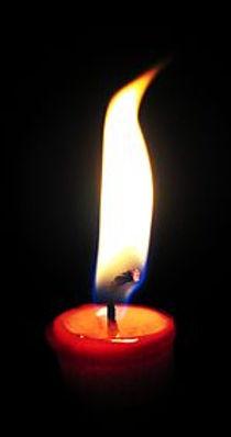 150px-Candleburning.jpg