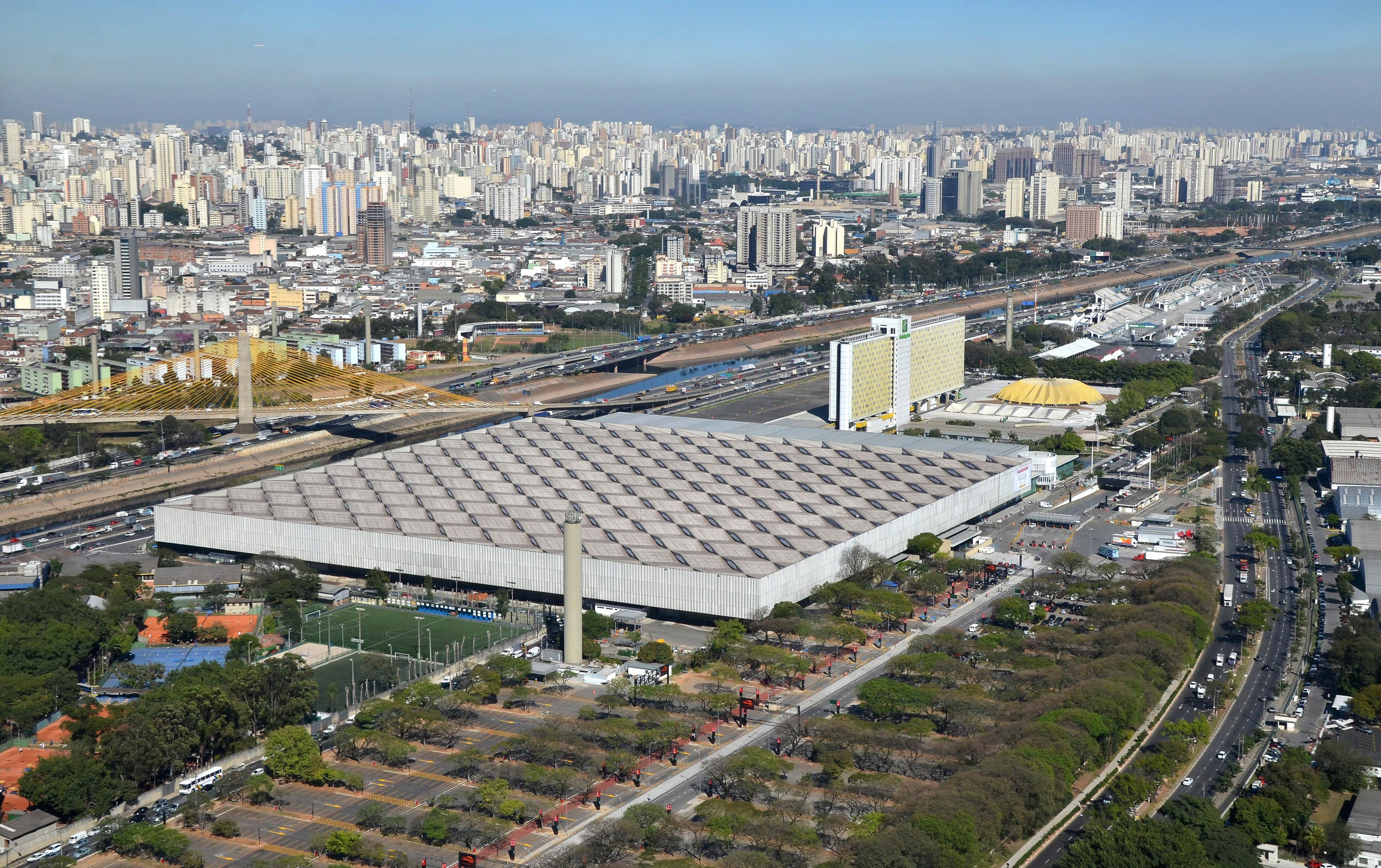 Consultoria em TI ZN São Paulo