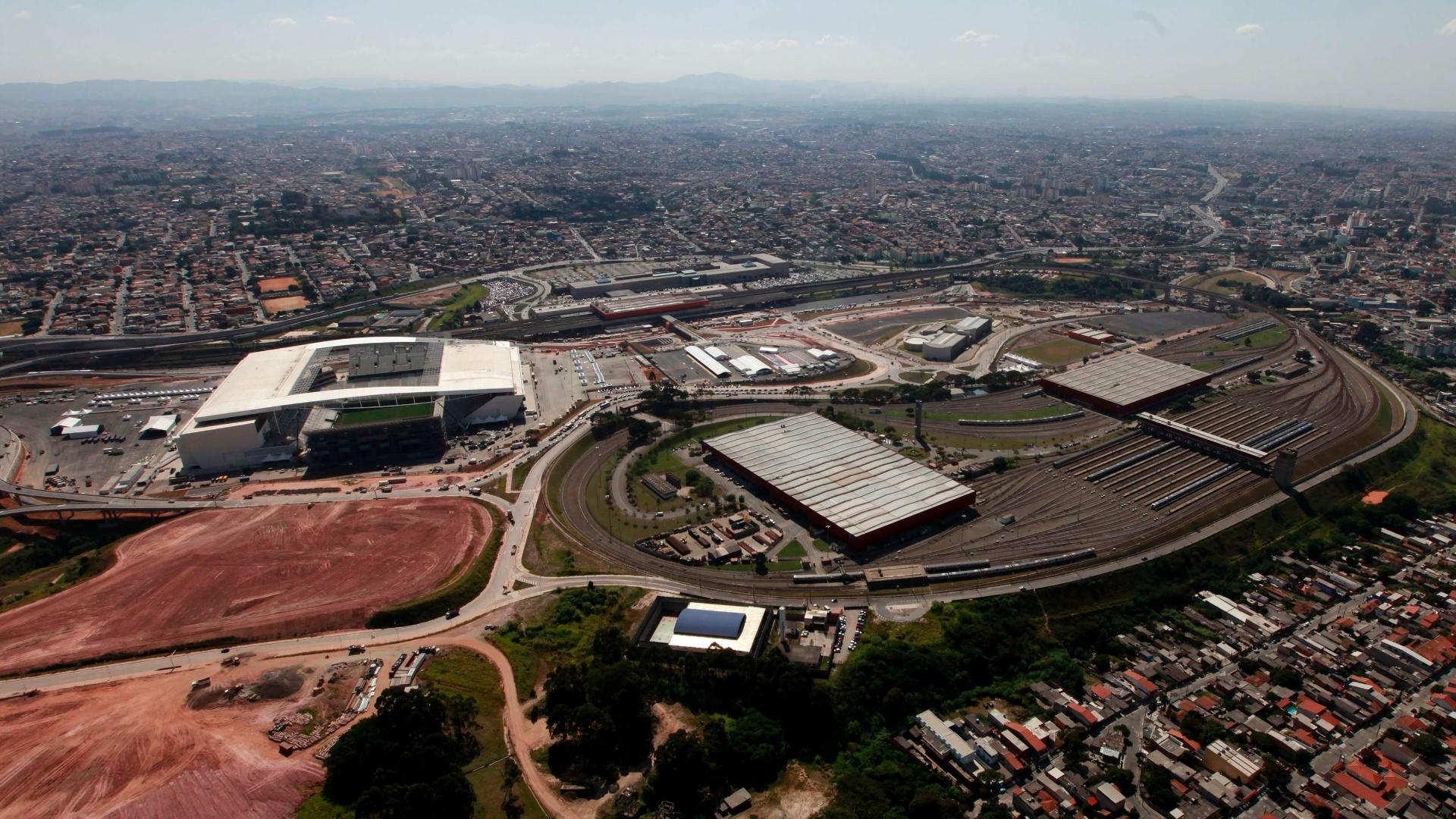 Consultoria em TI ZL São Paulo