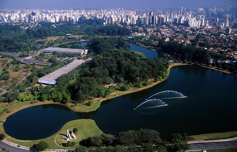 Consultoria em TI ZS São Paulo
