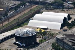 Consultoria TI ZO São Paulo