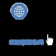 Técnicos Especializados  Consultoria em TI 24h Suporte Técnico Presencial/Remoto Micros -Redes -Servidores - Sistemas Personalizados