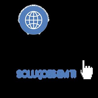 Técnicos Especializados - Consultoria em TI 24h Suporte Técnico Presencial/Remoto Micros -Redes -Servidores - Sistemas Personalizados