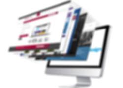 Desenvolvimento de Software Para Micros|Pequenas|Médias Empresas