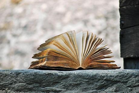 book-2341083_1920.jpg