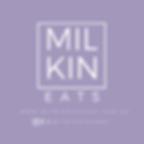 milkin eats (2).png