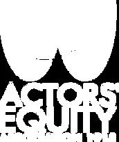 actorsequityWHITE.png
